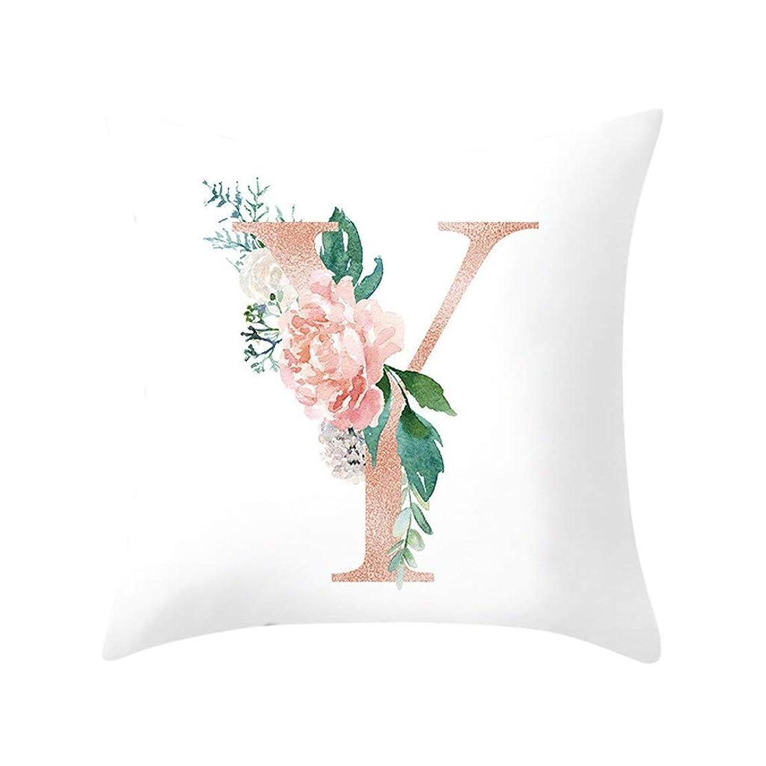 式一時的前述のLIFE 装飾クッションソファ手紙枕アルファベットクッション印刷ソファ家の装飾の花枕 coussin decoratif クッション 椅子