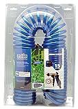 Aqua Control C2114D - 15 m. de manguera helicoidal de...