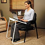 Tv Tray Tables Review and Comparison