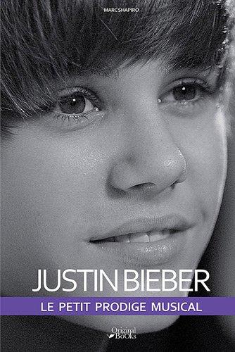 Justin Bieber le Petit Prodige Musical