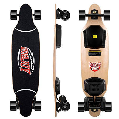 Skateboard Penny 22-inch Graphic Series - Tie Dye
