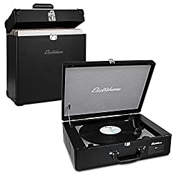 Electrohome Archer EANOS300 Record Player