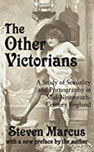 Best steven marcus the other victorians Reviews
