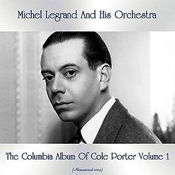 The Columbia Album Of Cole Porter Volume 1 (Remastered 2019)