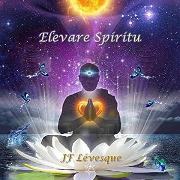 Elevare Spiritu