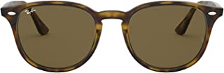 Ray-Ban Rb4259 Round Sunglasses