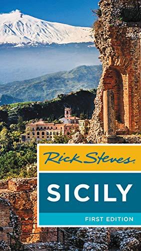 Rick Steves Sicily