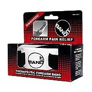 Pro Band Sports Bandit Arm Band,