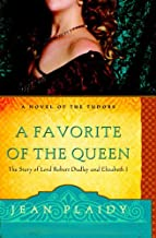 Best the queen and the favorite Reviews