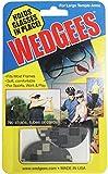 Wedgees Eyeglass Retainers and Eyewear Holders large Camo