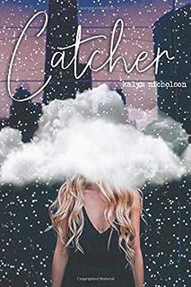 Catcher (Catcher Series)