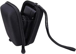Lcj-rxk Jacket Case For Rx100 Series