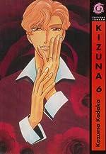 Kizuna, Tome 6 de Kazuma KODAKA