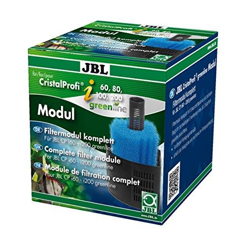 JBL CristalProfi i greenline Filtermodul