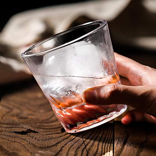 gengxinxin Copa De Whisky De Estilo Japonés Copa De Cóctel Clásica Copas De Cóctel Copa De Martini Copas De Martini Vasos De Cóctel De Martini Cristal De Martini Copa Martini Copa De Vasos De Cristal