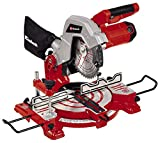 Best Table Saws - Einhell 4300370 Crosscut and Mitre Saw TC-MS 216 Review