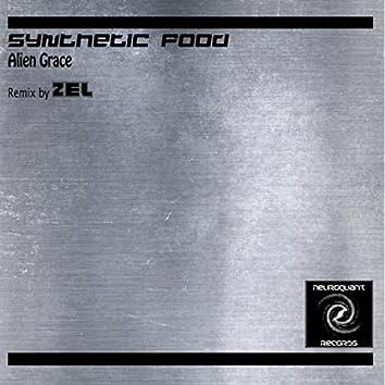 Synthetic Food (ZEL Remix)