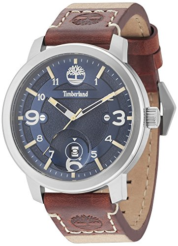 Reloj - Timberland - para Hombre - 15017JS/03