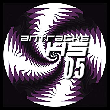 Antracks Hs 05