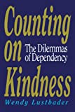 Image of Counting On Kindness