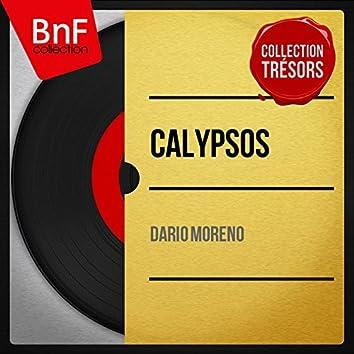 Calypsos (Mono Version)