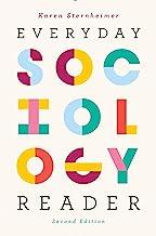 Everyday Sociology Reader (Second Edition)