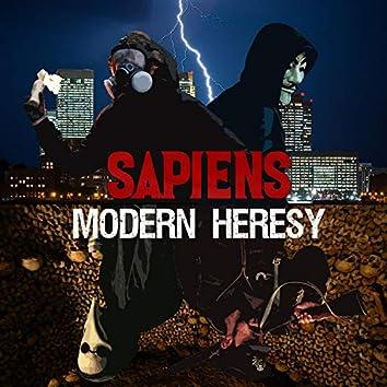 Modern Heresy