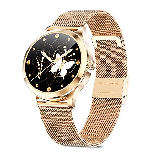 Skynew -  skynew Smartwatch