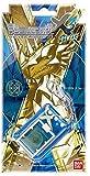 Bandai Digimon Premium Digital Monster X Ver.3 Blue Digivice EXAMON X-Evolution
