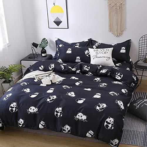 edredón original cama 180 de la marca KFZ