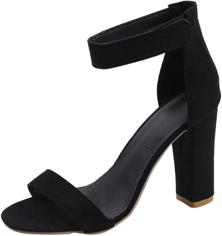 Lady Sandals Fashion Women Stripe Flat Heel Anti Skidding Beach shoes Sandals Slipper Leisure Elegant Cosy Wild Tight Super Quality for Womens