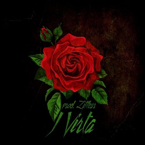 J Virta