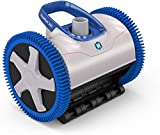 Hayward W3PHS21CST Pool Cleaner, 200, Blue