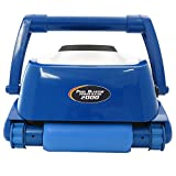 Water Tech Pool Blaster Power Rated 2000 Remote Control Robotic Cleaner