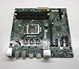 KWVT8 Dell XPS 8700 Intel Desktop Motherboard s1150