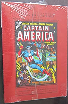 MARVEL MASTERWORKS: Atlas Era Heroes Vol 2 - Book #92 of the Marvel Masterworks
