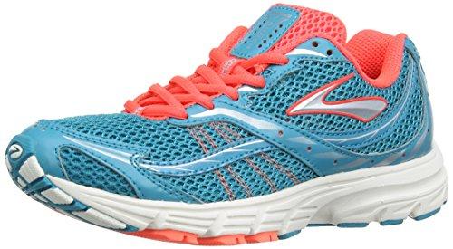 Brooks Launch Women, Zapatillas de Running para Mujer