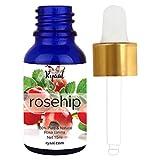 Ryaal Rosehip Seed Oil, 15 ml