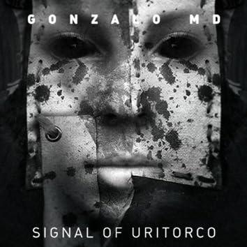 Signal of Uritorco