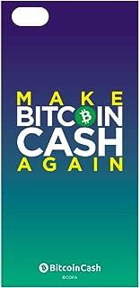 BitcoinCash携帯ケース シリーズA iPhone コファ COFA(C1-001) (iPhone6/6s)