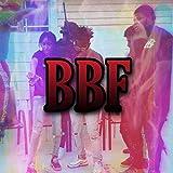 BBF [Explicit]