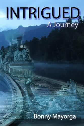 Intrigued: A Journey