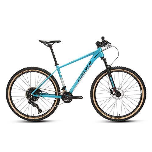 Bicicletas de Montaña Hombre 27,5 Marca JKCKHA