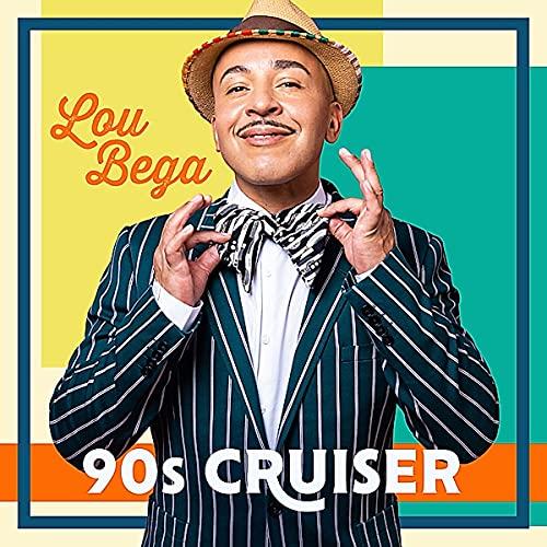 90s Cruiser
