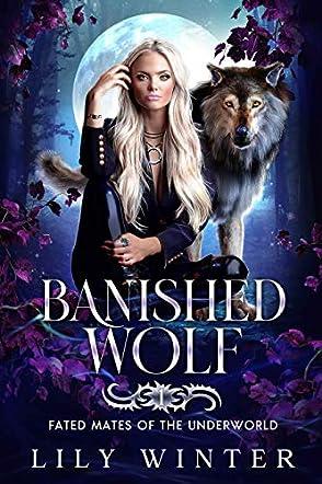 Banished Wolf