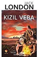 Kizil Veba