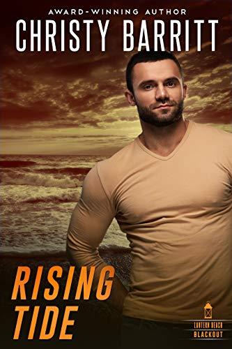 Rising Tide (Lantern Beach Blackout Book 4) (English Edition)