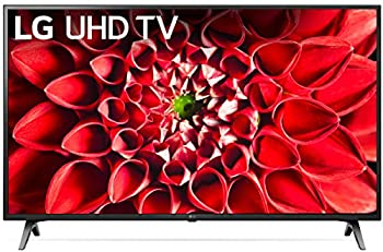 Best lg 60inch Reviews