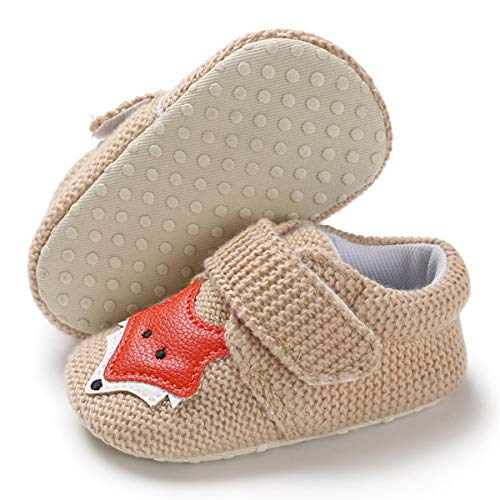 Buy Baby Boy Knitting Shoe