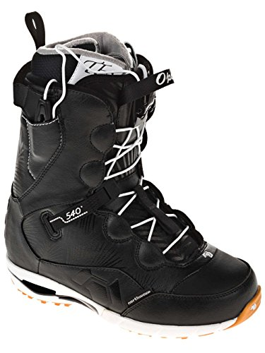 Northwave Damen Snowboard Boot Opal SL